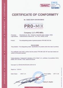 certificate-en615-2009_avs-90-angl-yaz
