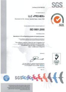 Sertifikat-ISO-9001-20081